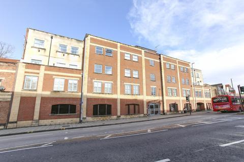 2 bedroom flat to rent - Harbour House, Hotwells