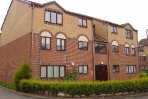 2 bedroom flat to rent - The Courtyard, Edgbaston, Birmingham B16