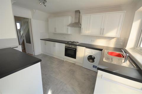 3 bedroom terraced house to rent - The Meadows, Middridge, DL5 7JJ