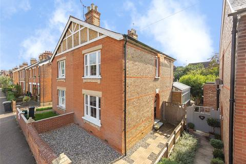 3 bedroom semi-detached house for sale - New Road, Great Baddow, Chelmsford, Essex, CM2