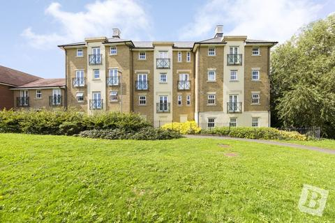 2 bedroom apartment for sale - Chelwater, Great Baddow, Chelmsford, Essex, CM2