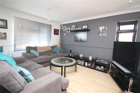 1 bedroom maisonette for sale - Tennyson Road, Chelmsford, Essex, CM1