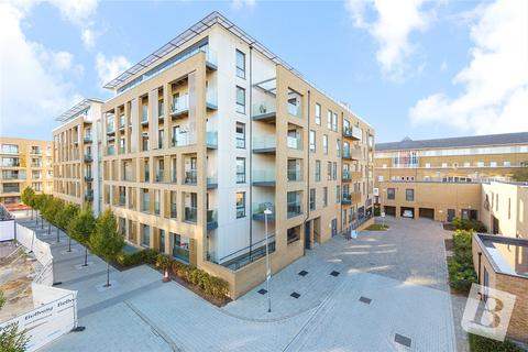 2 bedroom apartment for sale - Dunn Side, Chelmsford, Essex, CM1