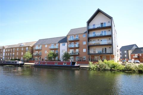 1 bedroom apartment for sale - Cressy Quay, Chelmsford, Essex, CM2