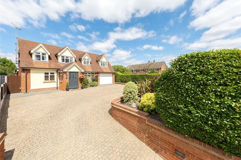 5 bedroom detached house for sale - Patching Hall Lane, Chelmsford, Essex, CM1