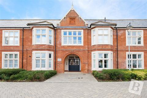2 bedroom apartment for sale - Grace Bartlett Gardens, Chelmsford, Essex, CM2