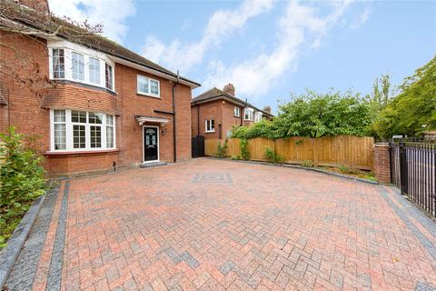 3 bedroom semi-detached house for sale - Sandford Road, Chelmsford, Essex, CM2