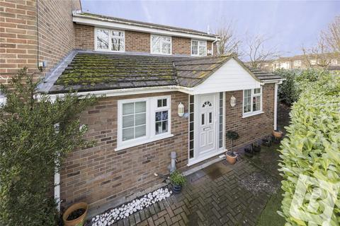4 bedroom semi-detached house for sale - Bluebell Green, Springfield, Essex, CM1