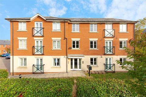 2 bedroom apartment for sale - Gerard Gardens, Chelmsford, Essex, CM2