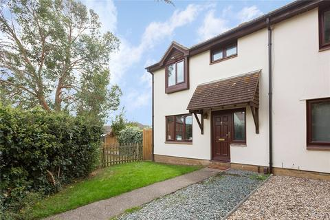 3 bedroom semi-detached house for sale - Aldridge Close, Chelmsford, Essex, CM2