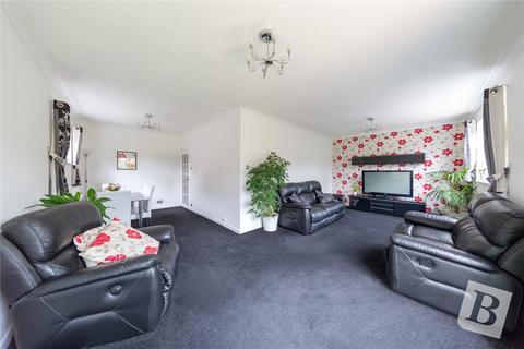 3 bedroom bungalow for sale - Betterton Road, Rainham, RM13