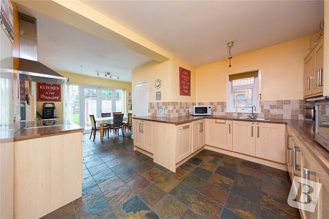 5 bedroom detached house for sale - Upminster Road North, Rainham, RM13
