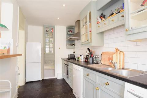 3 bedroom flat for sale - East Street, Brighton, East Sussex