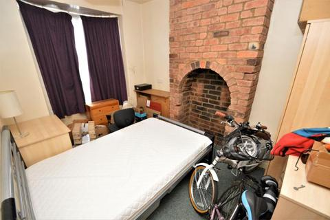 4 bedroom terraced house to rent - Lottie Road