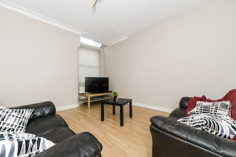 4 bedroom terraced house to rent - Monica Grove  M19