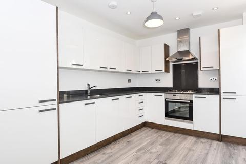 2 bedroom semi-detached house to rent - Pine Needle Lane, Northwood, HA6 1AZ
