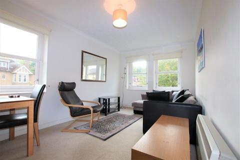 1 bedroom flat to rent - Craighouse Gardens, Morningside, Edinburgh, EH10 5TZ