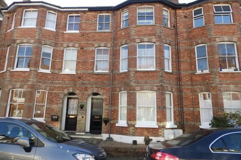1 bedroom apartment to rent - Lime Hill Road, Town Centre