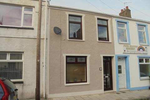 2 bedroom terraced house for sale - Dean Street, Aberdare
