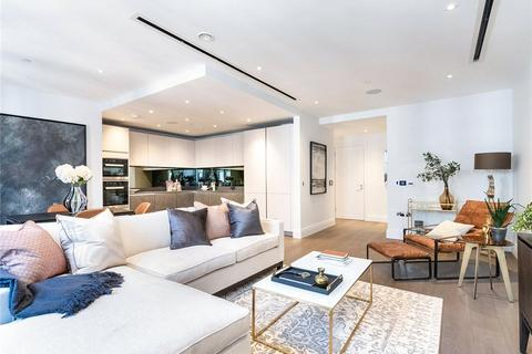 3 bedroom flat for sale - Chancery Quarters, 124 Chancery Lane, London, WC2A