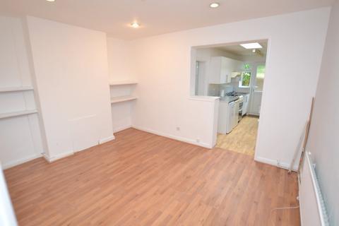 4 bedroom house share to rent - Bloomsbury Street, Cheltenham