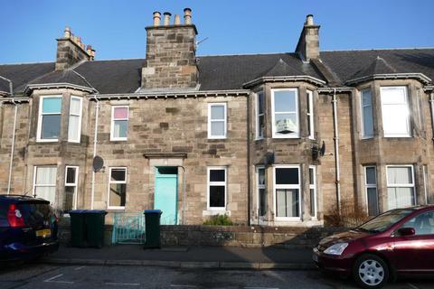 2 bedroom flat to rent - Gray Street, Craigie