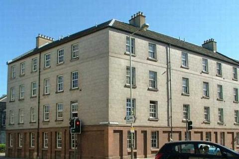 2 bedroom flat to rent - Atholl Court, Perth
