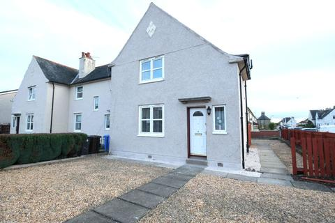 3 bedroom end of terrace house to rent - 6  The Firs, Bannockburn, FK7 0EF
