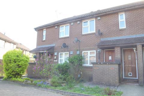 1 bedroom maisonette to rent - Hookwood, Surrey, RH6