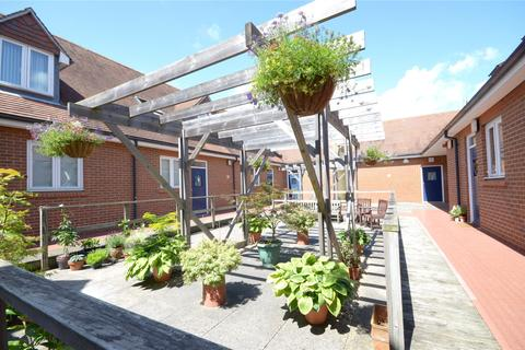 1 bedroom apartment to rent - Southwater, West Sussex, RH13