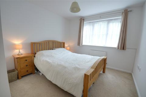 2 bedroom apartment to rent - Earlswood, Redhill, Surrey, RH1