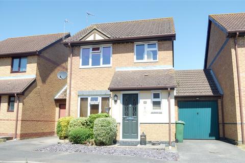 3 bedroom link detached house to rent - Horley, Surrey, RH6