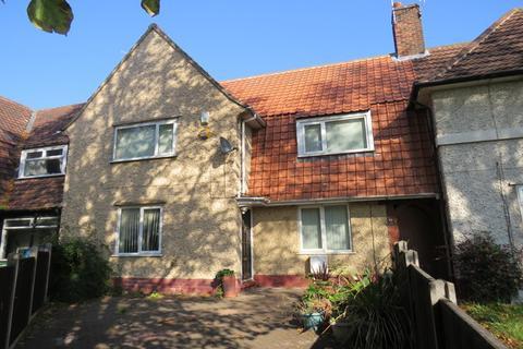 3 bedroom terraced house for sale - Highbury Road, Bulwell, Nottingham, NG6