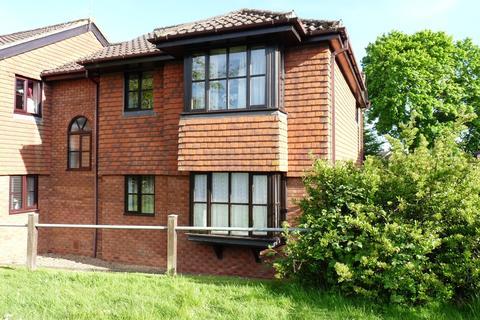 1 bedroom ground floor flat for sale - Marlpit Hill, Edenbridge