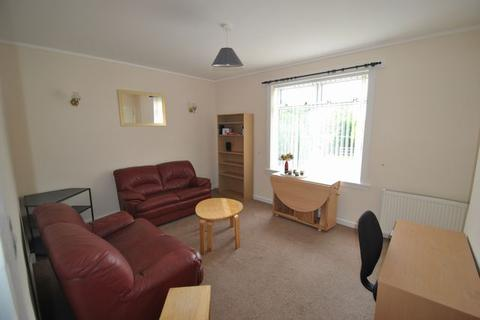 2 bedroom flat to rent - Colinton Mains Loan, EDINBURGH, Midlothian, EH13