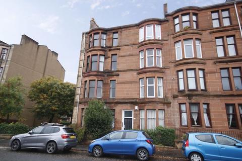 1 bedroom flat for sale - 1/L, 63 Kirkland Street, North Kelvinside, Glasgow, G20 6SU