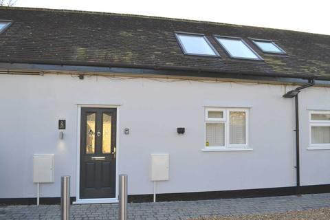 2 bedroom terraced house to rent - Station Road, Chinnor