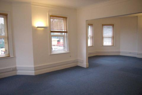 Office to rent - Lorne Park Road, Bournemouth