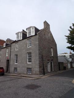 4 bedroom flat to rent - North Silver Street, Ground Floor, Flat , AB10