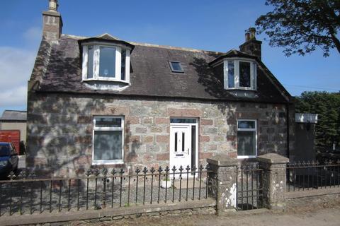 4 bedroom cottage to rent - Mains of Portlethen Cottages, Portlethen, AB12
