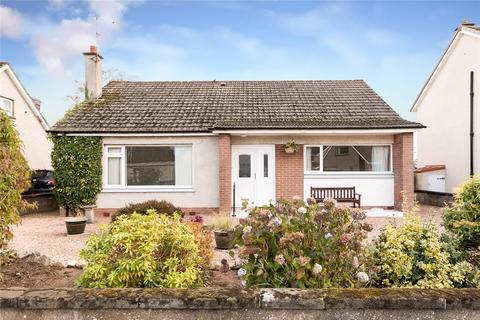 4 bedroom detached house to rent - 13 Muircroft Drive, Perth, Perth and Kinross, PH1