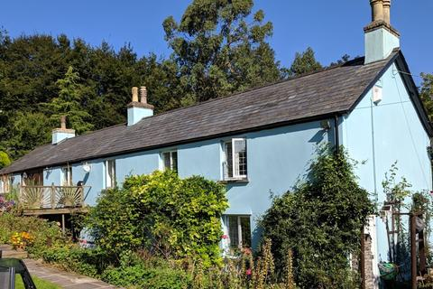 6 bedroom detached house to rent - Lettons Way, Dinas Powys