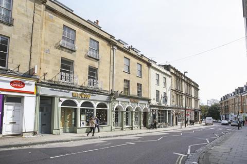 2 bedroom flat to rent - Regent Street, Clifton