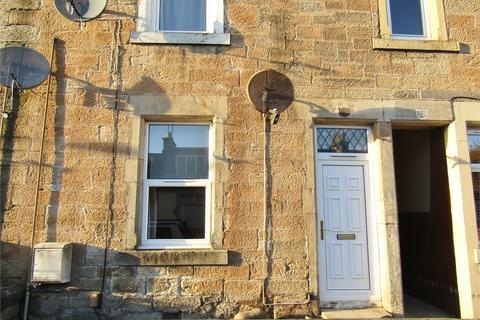 1 bedroom flat to rent - Kidd Street, Kirkcaldy, Fife