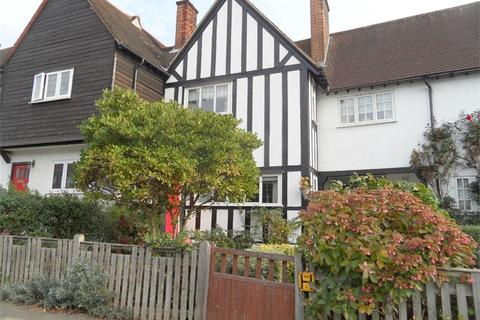 3 bedroom cottage for sale - Prince Rupert Road, Eltham, London