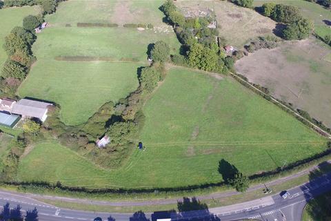 Land for sale - Main Road, Dibden, SO45