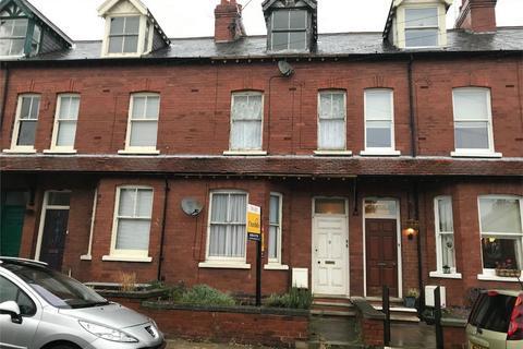 1 bedroom flat to rent - 5 Cameron Grove, Bishopthorpe Road, York
