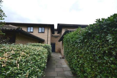 2 bedroom flat for sale - Eastgate Close, Thamesmead