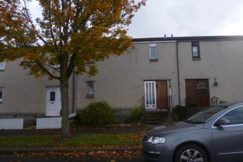 2 bedroom terraced house to rent - Dawson Place, Bo'ness, Falkirk