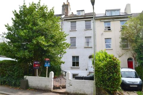 1 bedroom flat to rent - Pennsylvania Road, Exeter, Devon